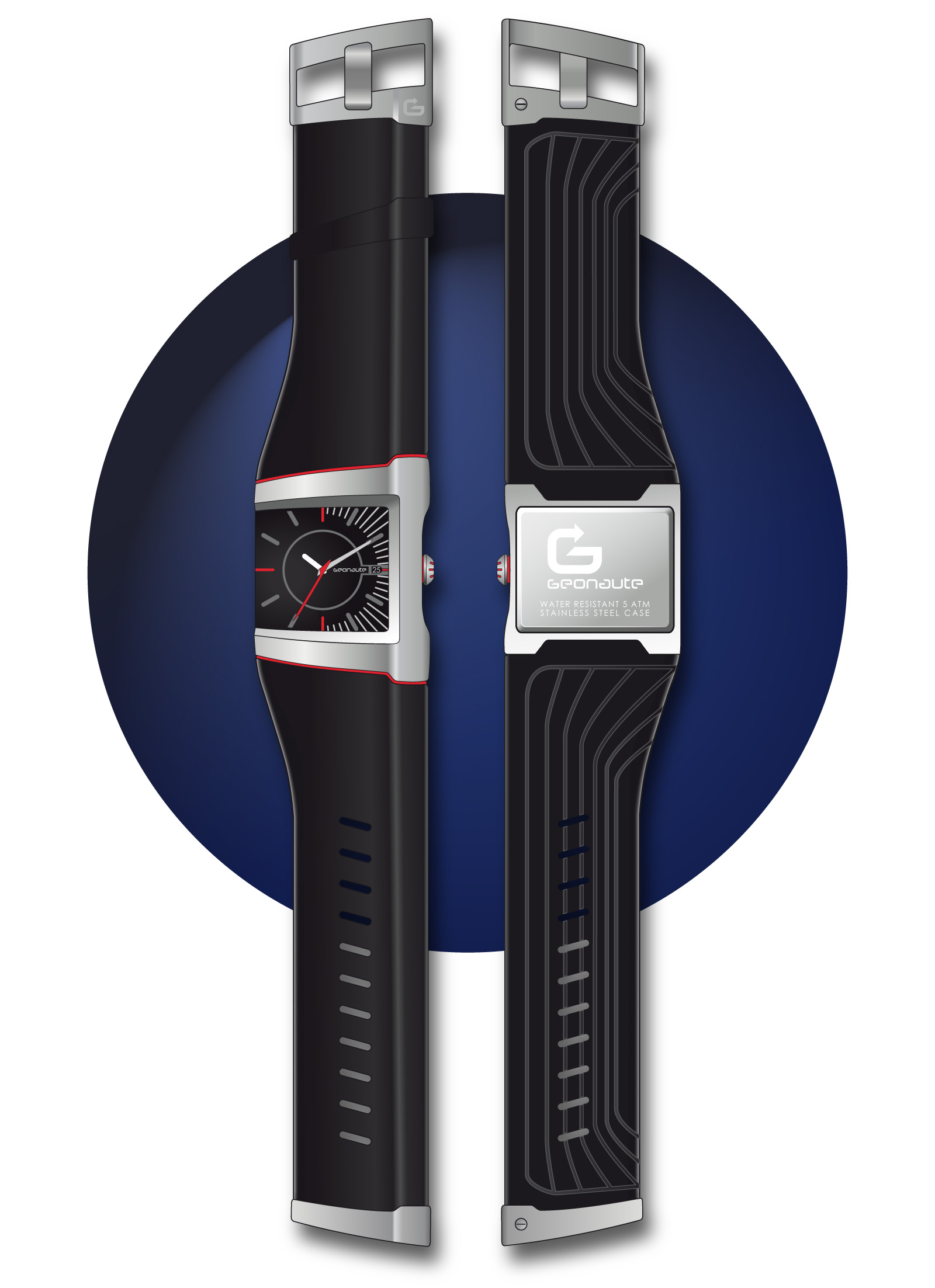 Geonaute-SK300-Design-Final-1600X2205px.jpg