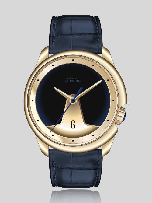 GALBE Chiffre Bleu OJ Vignette - 500X667px.jpg