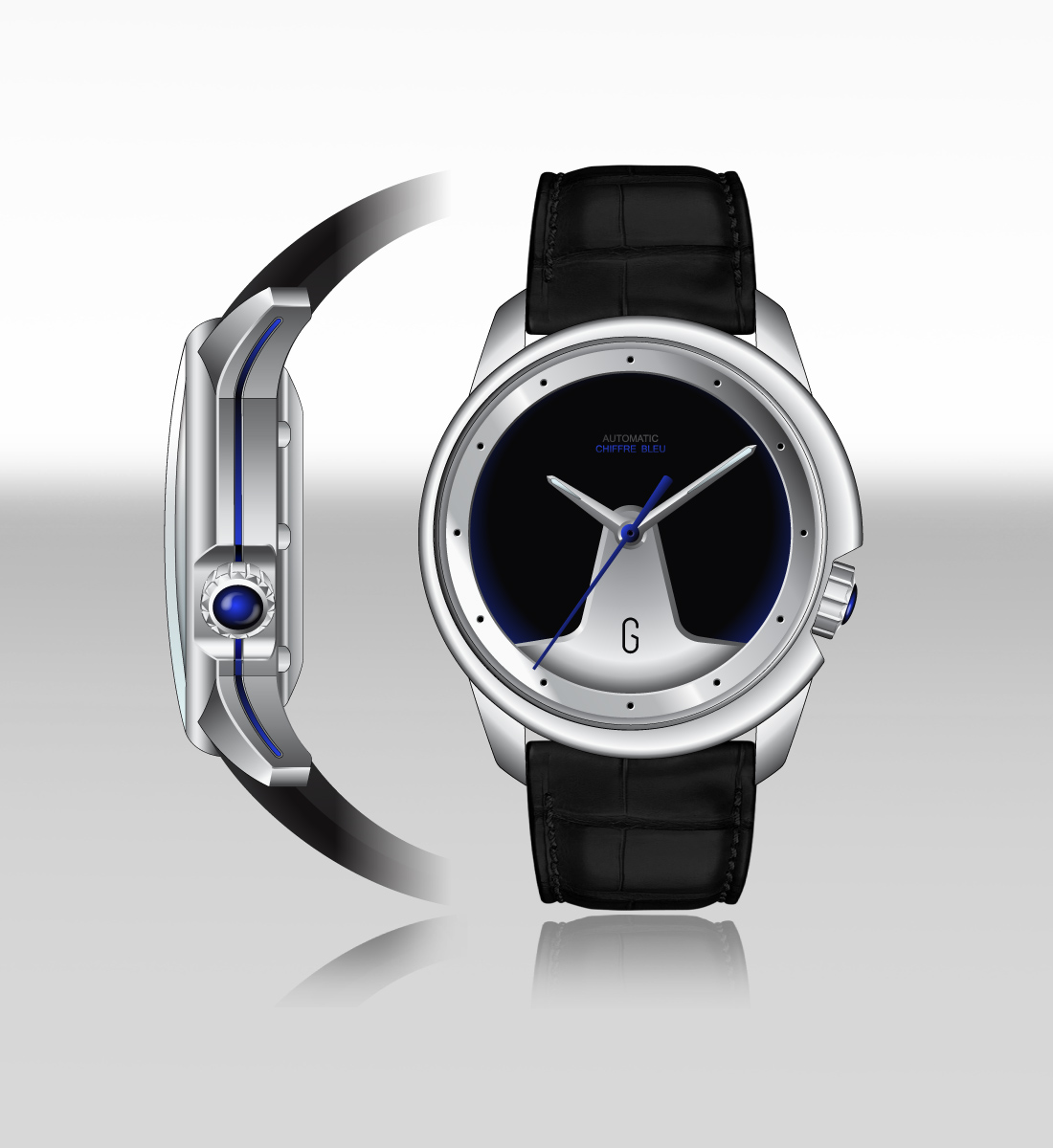 Galbe-Chiffre-Bleu-Gde-Vignette-1100X1200px.jpg