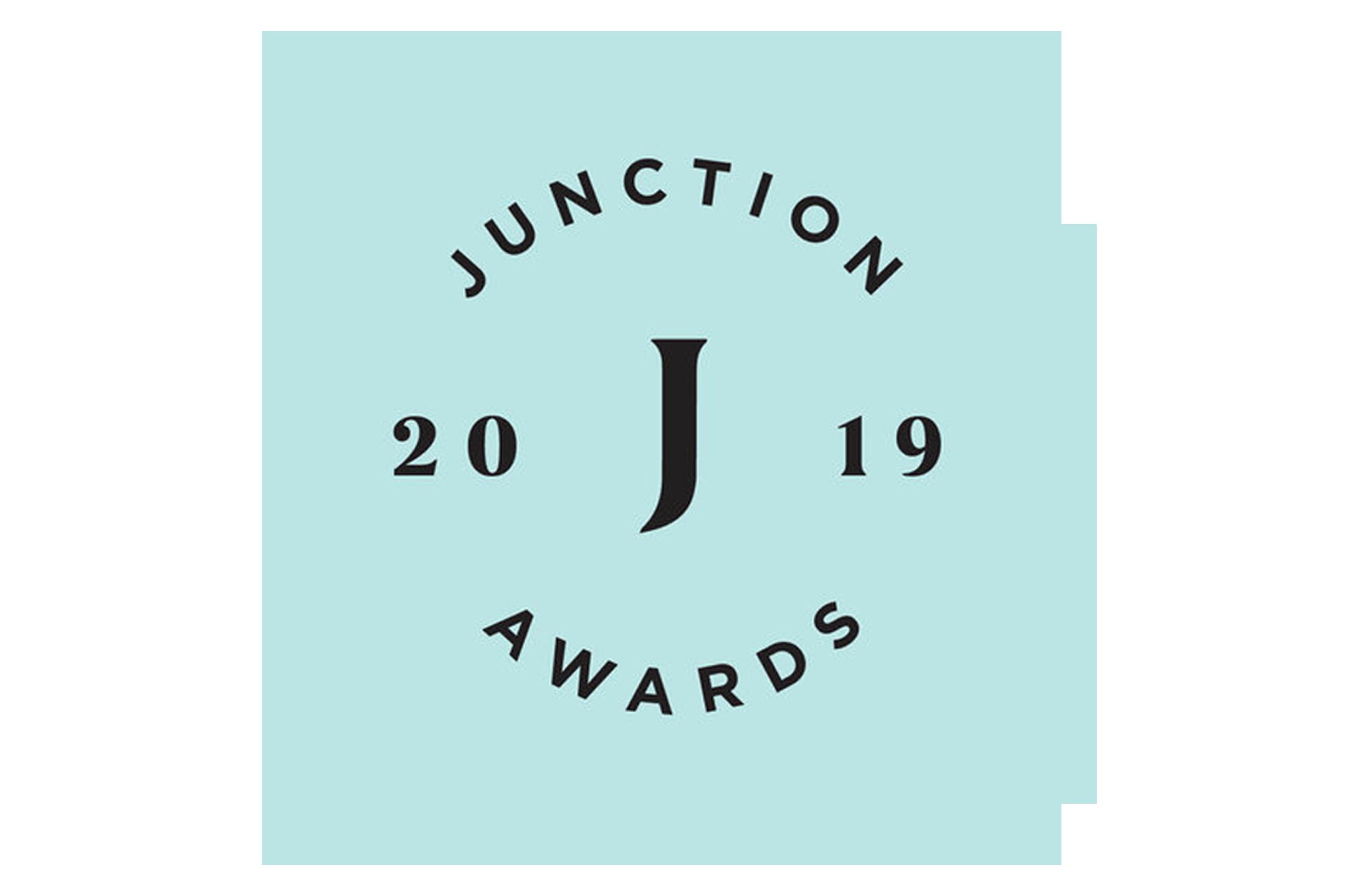 Matakana Boutique Pharmacy - Junction Award 1st Place Winner 2019 Health & Beauty Category