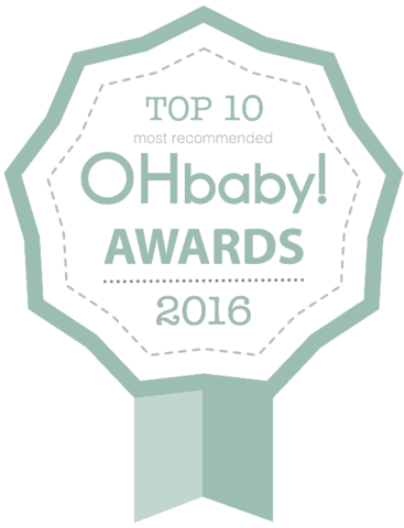 OHBaby_Awards_aa3441f1-a892-4f88-a39b-ef361b47cfdd_large.png