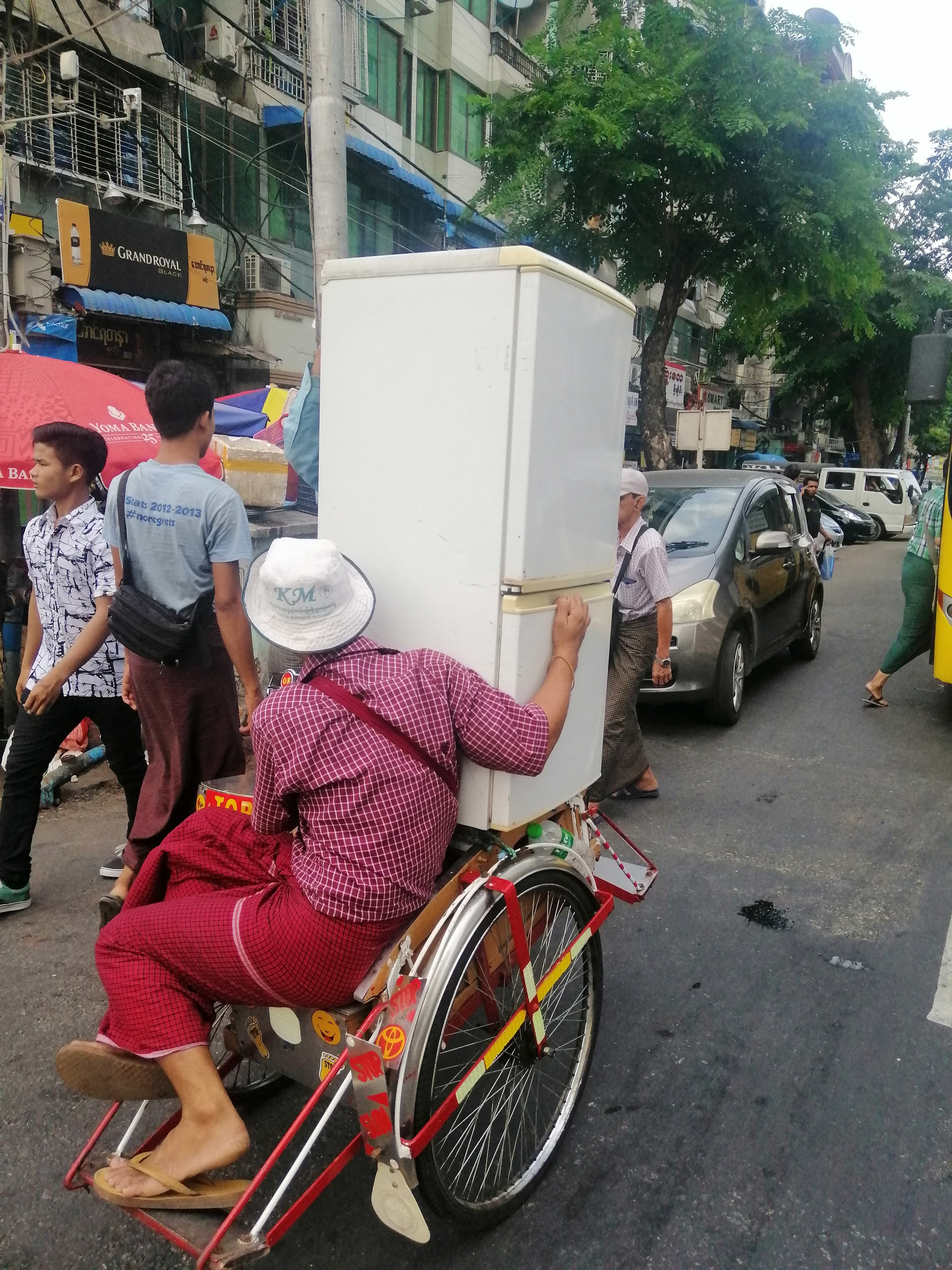 fridge on trishaw.jpg