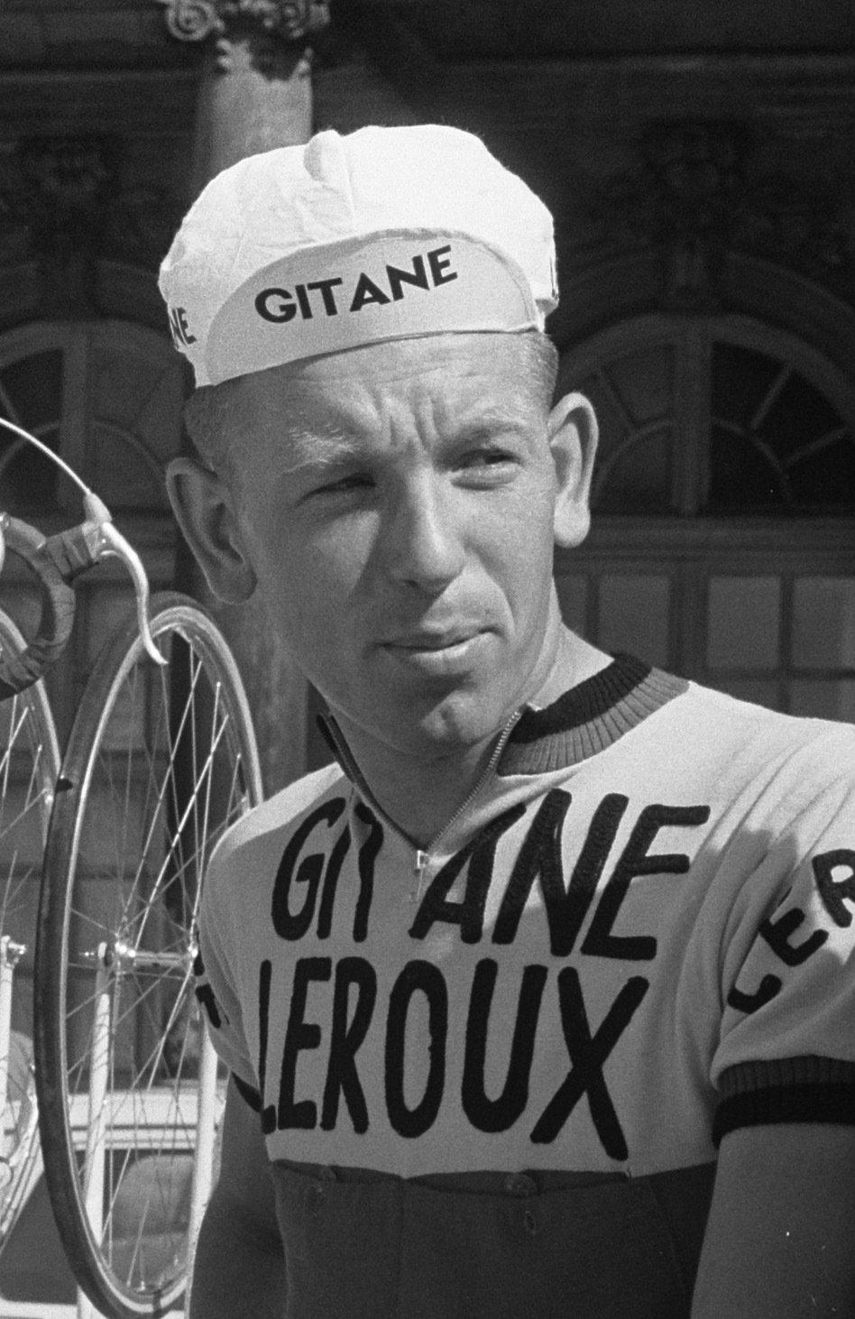 Bas_Maliepaard,_Tour_de_France_1962_(2).jpg