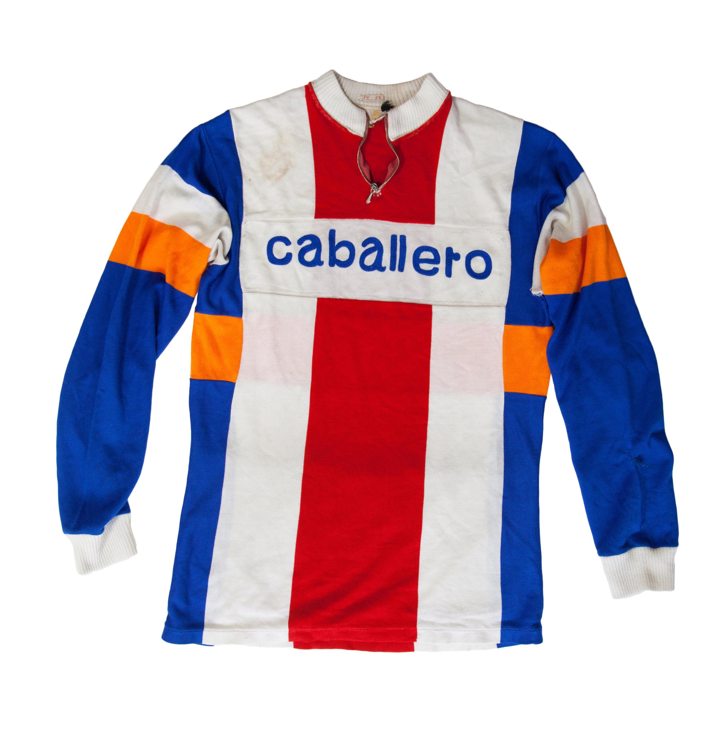 Caballero_Front.jpg
