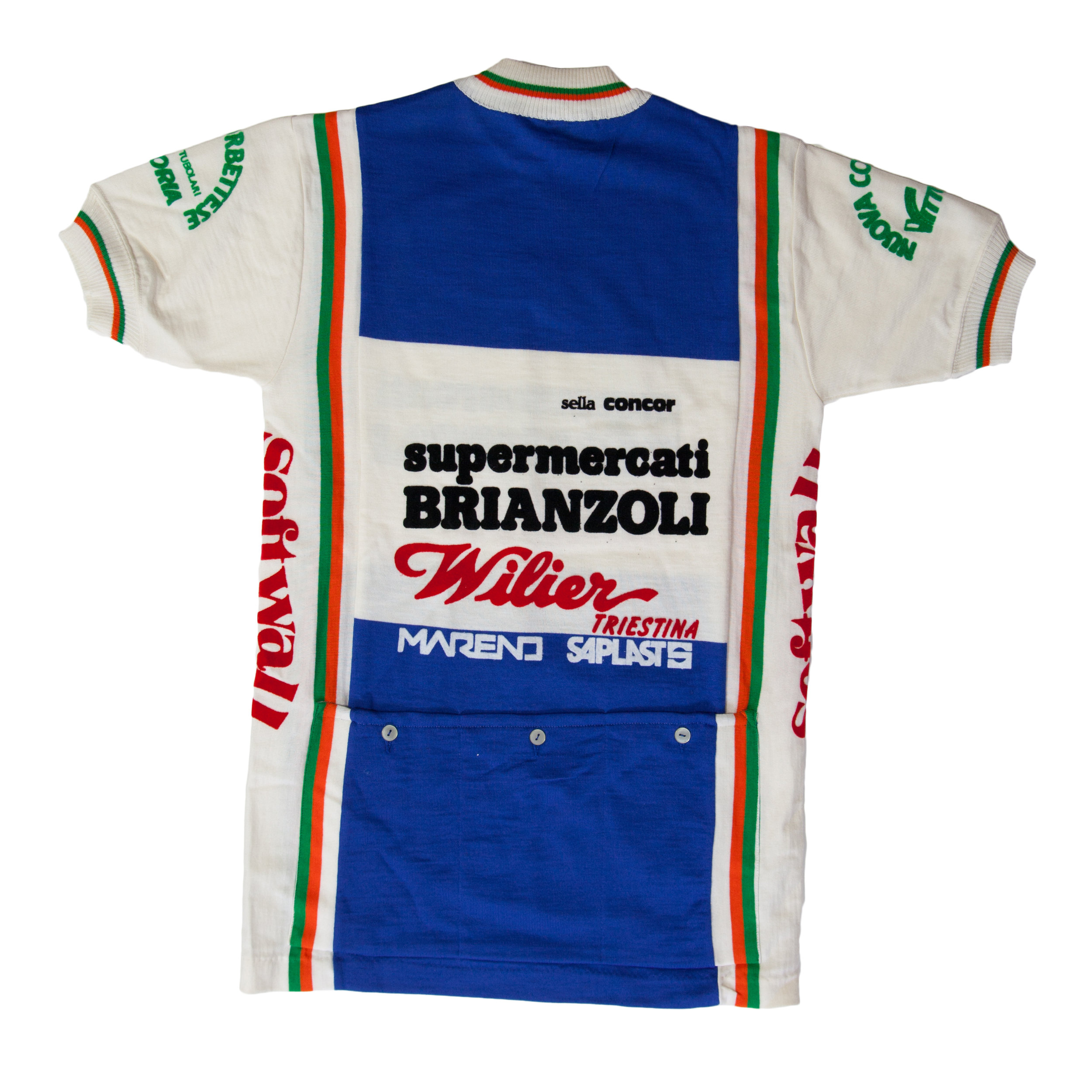 Brianzoli_Back.jpg