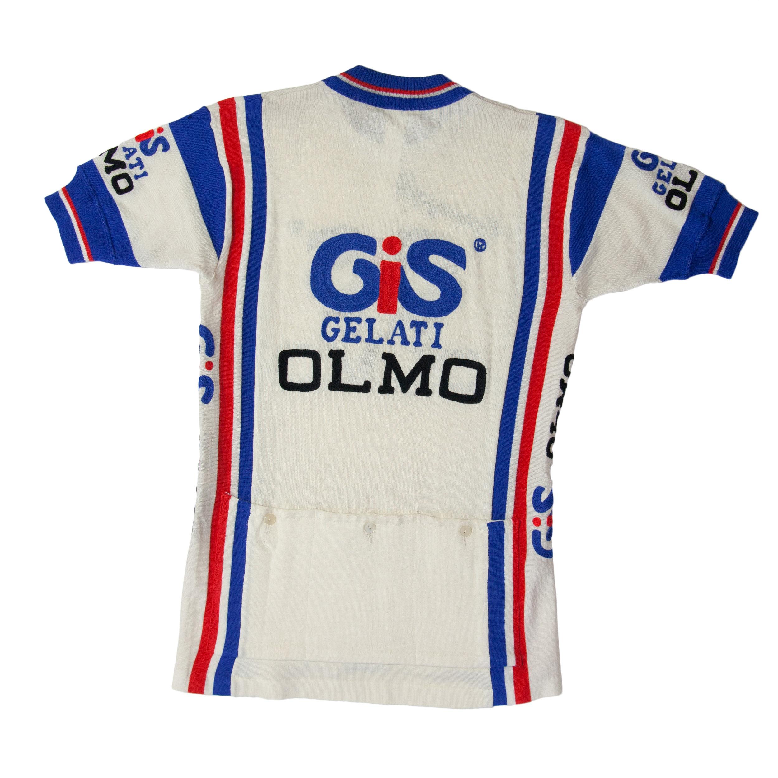 GisOlmo_Back.jpg