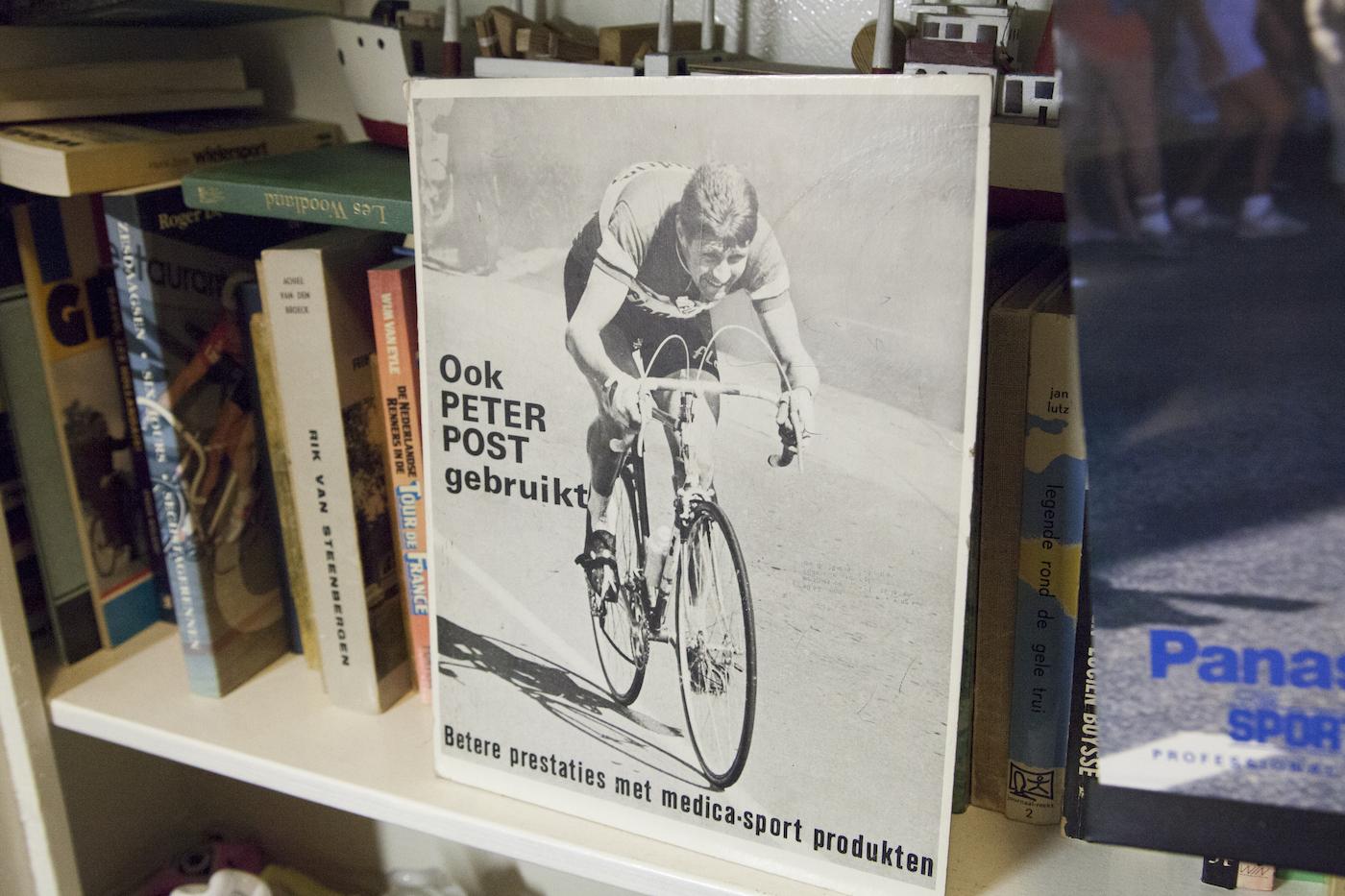 Peter_Post.jpg