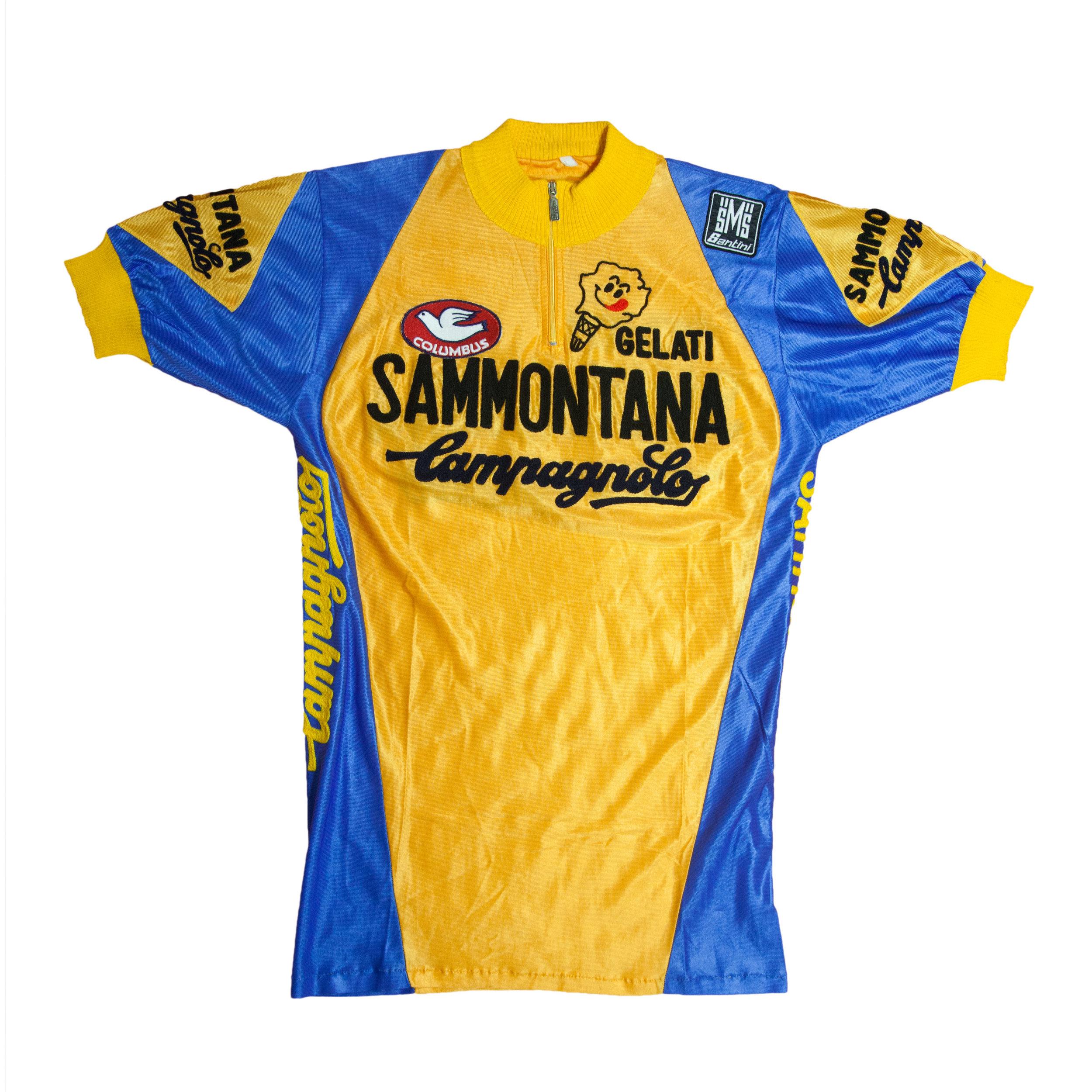 Sammontana_Front.jpg