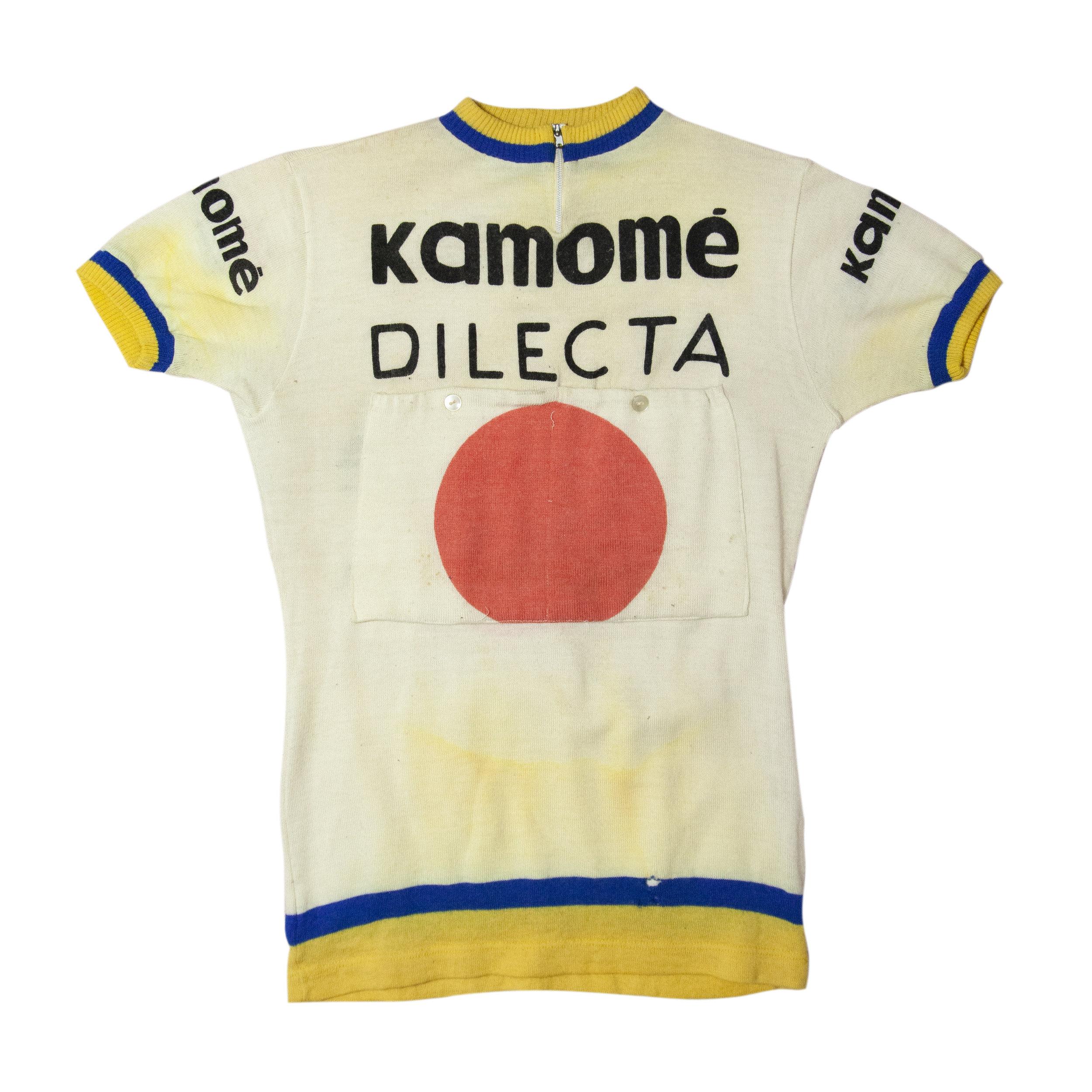 Kamome_Front.jpg