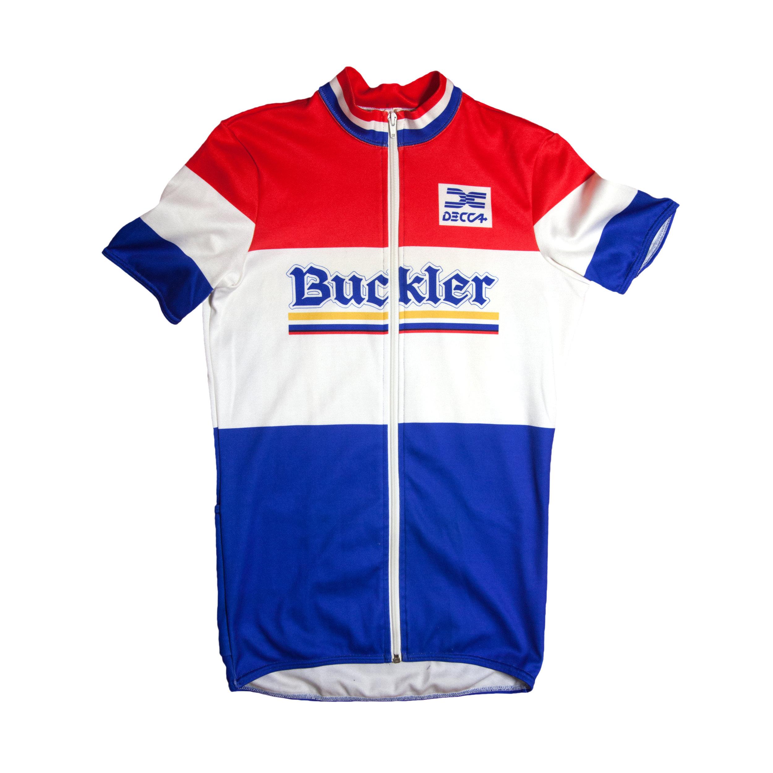 Bucklerb_Front.jpg