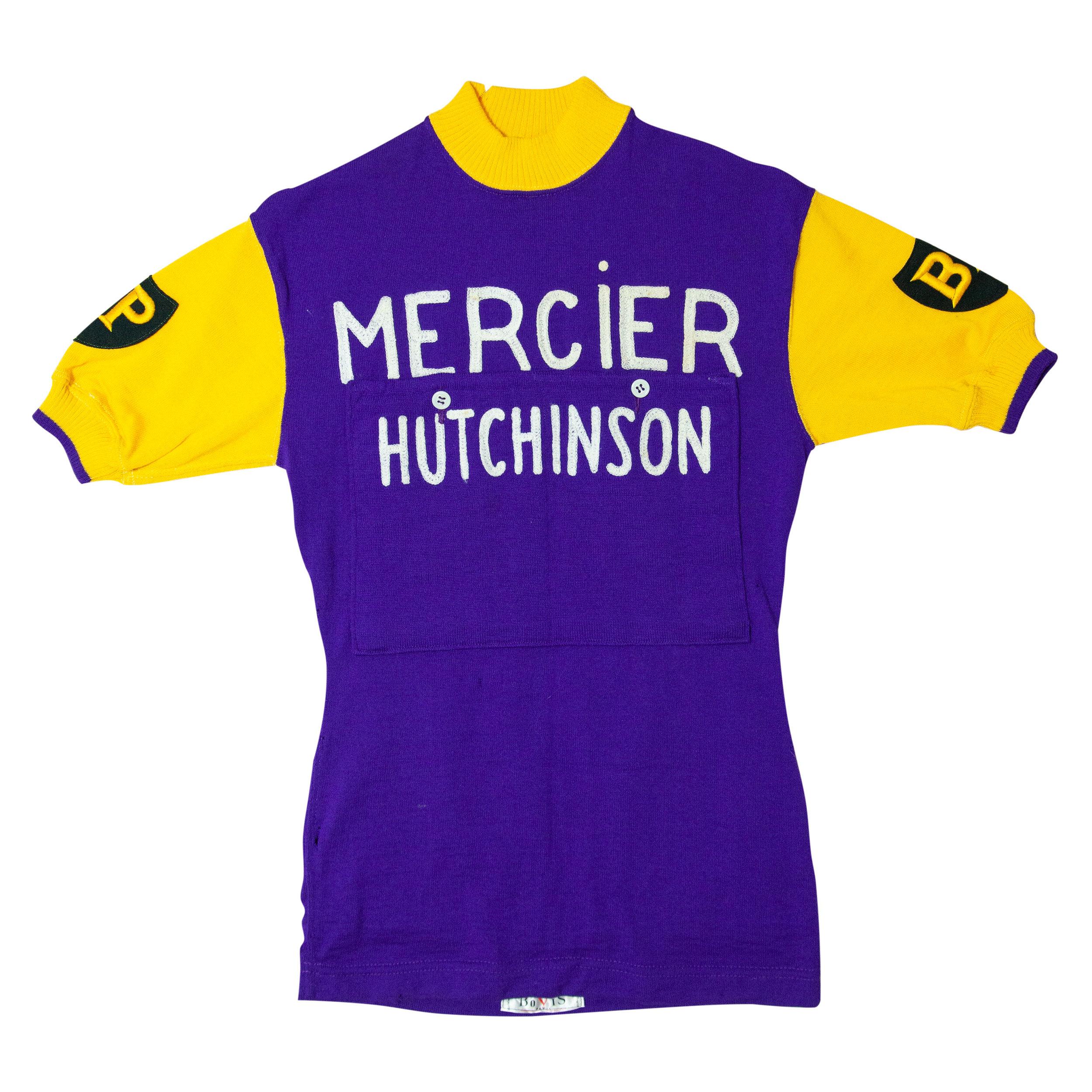 Mercier_Hutchinson.jpg