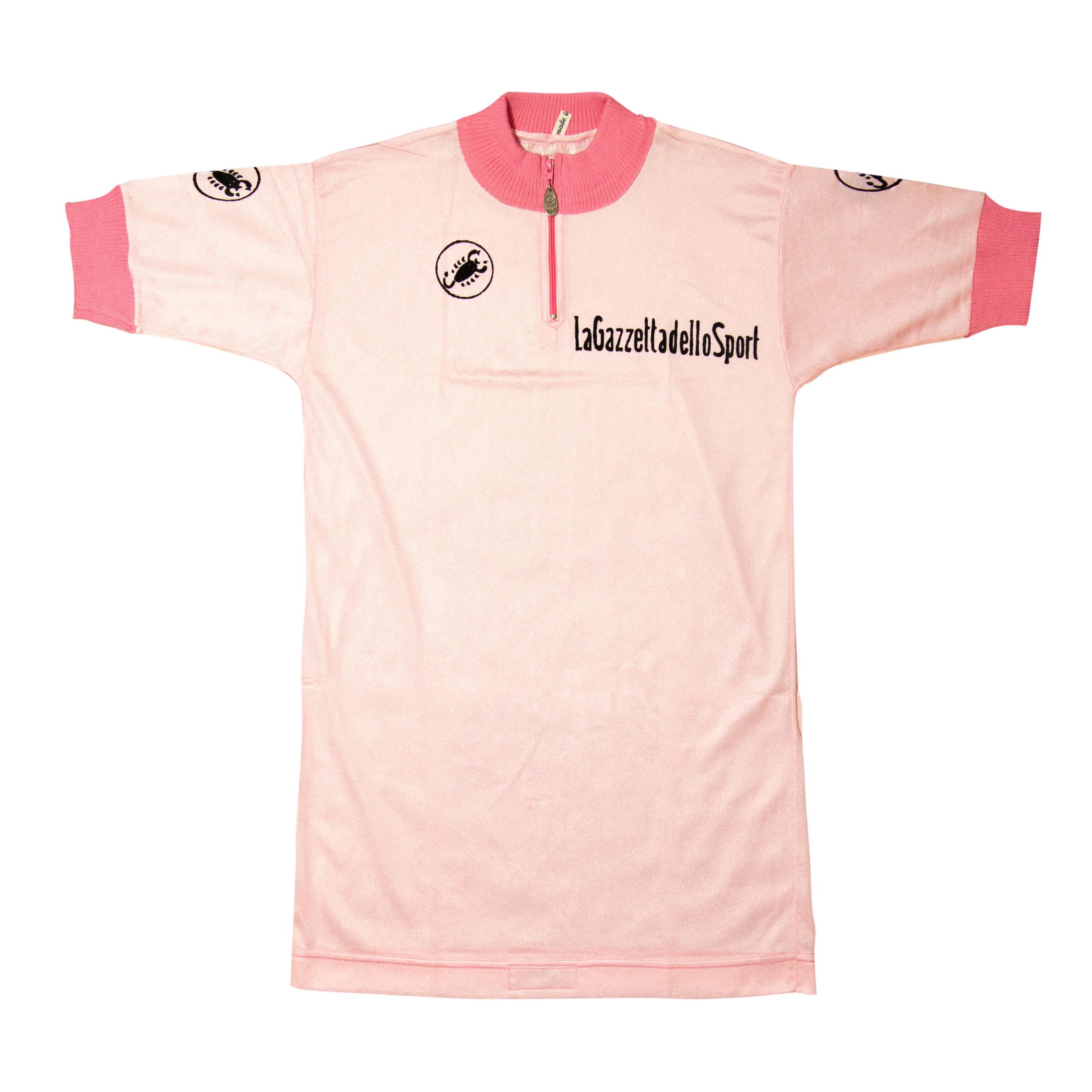 Giro-Maglia-Rosa-1983.jpg