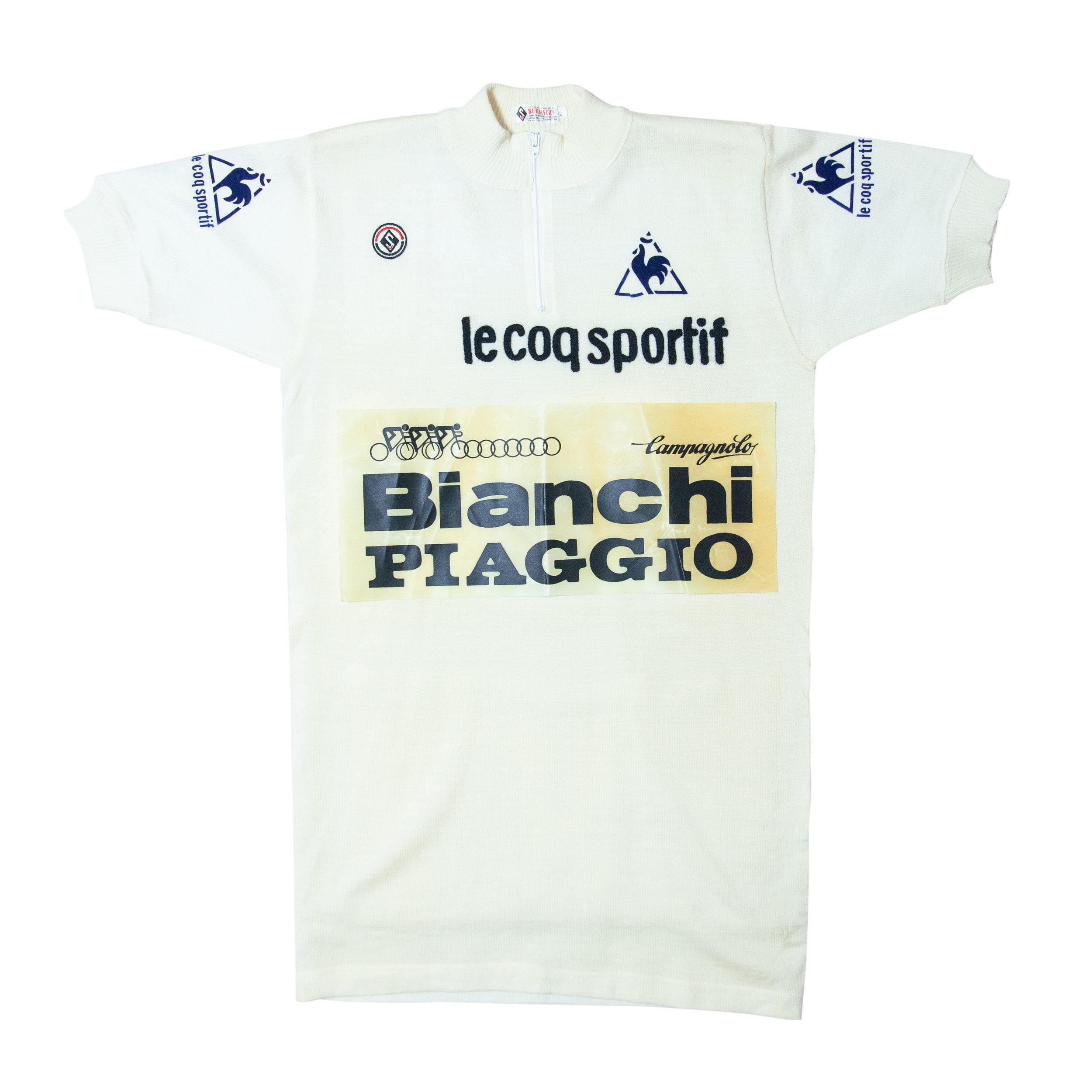 Bianchi-Piaggio.jpg