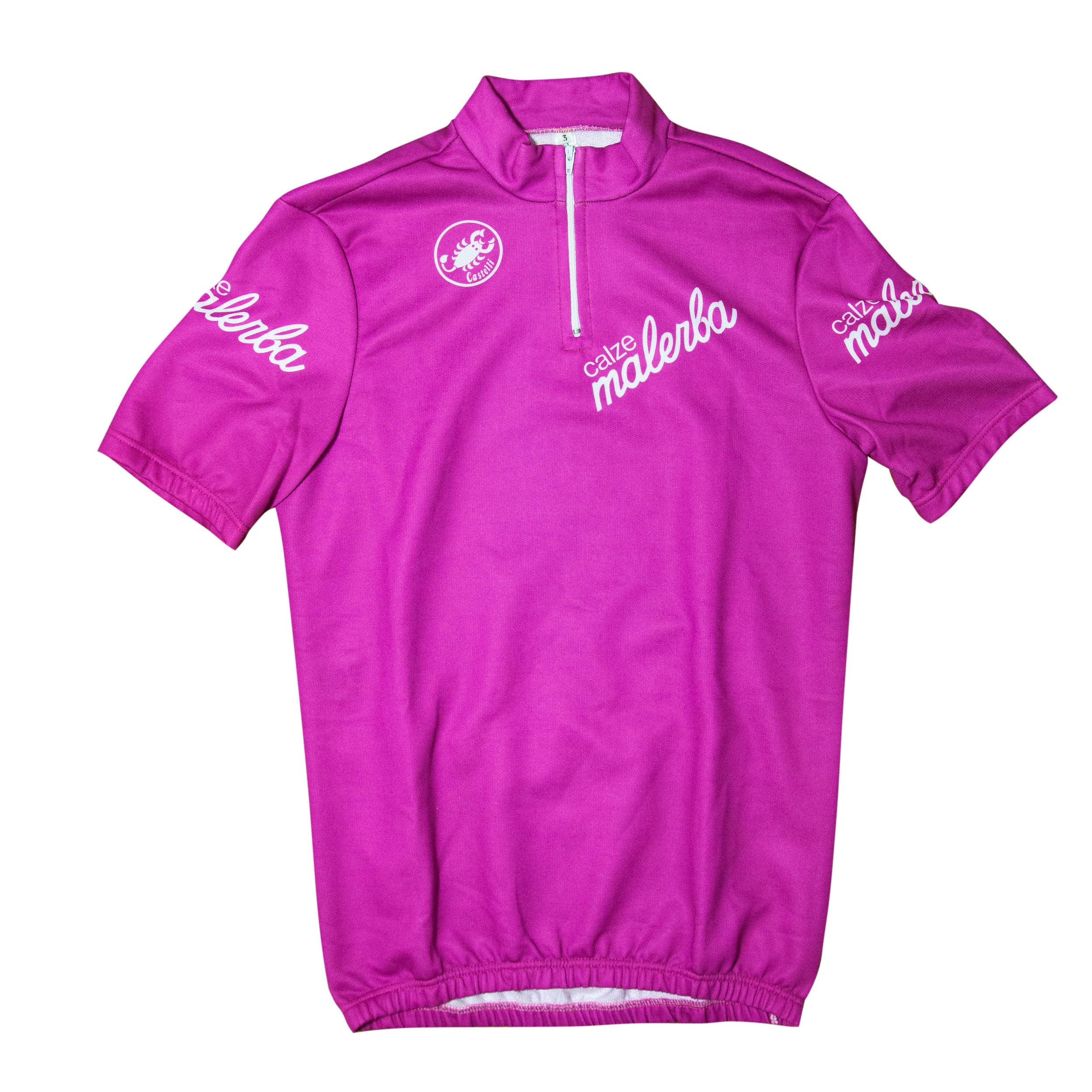 1989---Giro.jpg
