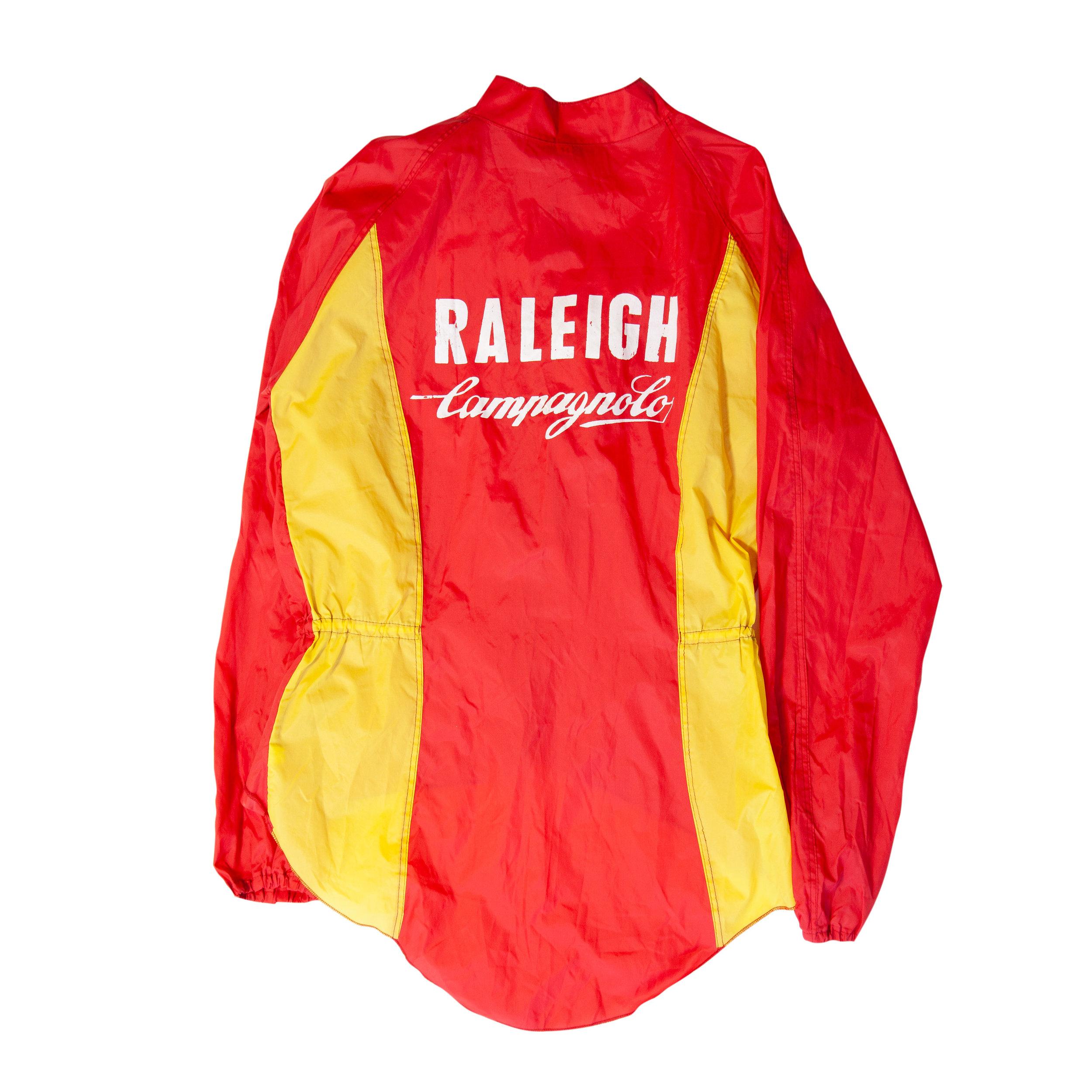 Raleigh---Johan-vd-Velde.jpg