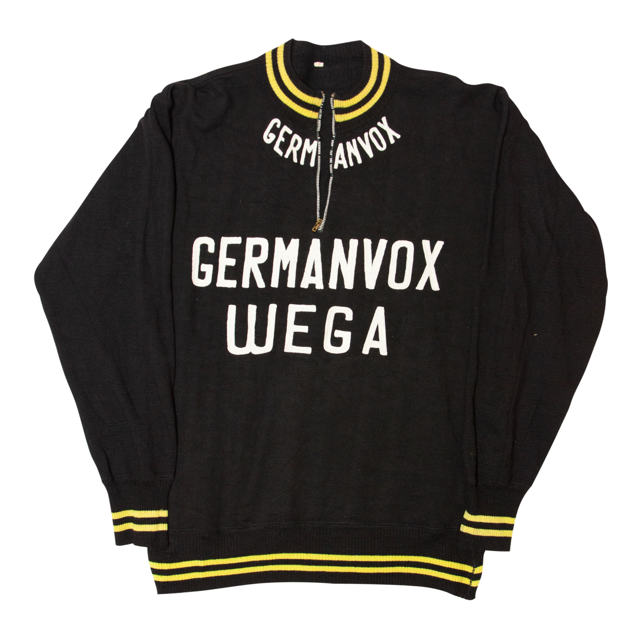 Germanvox-Wega.jpg
