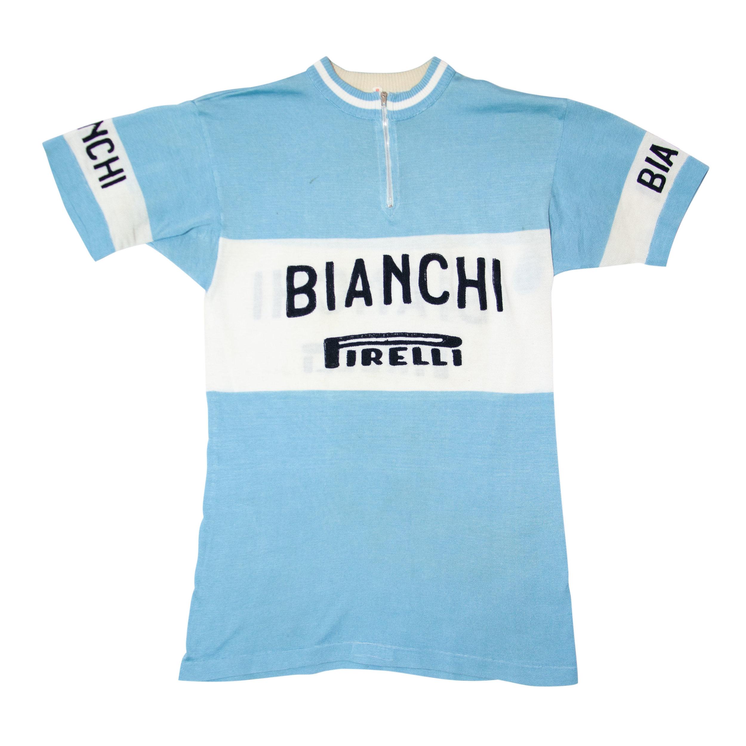 1958 - Bianchi-Pirelli.jpg