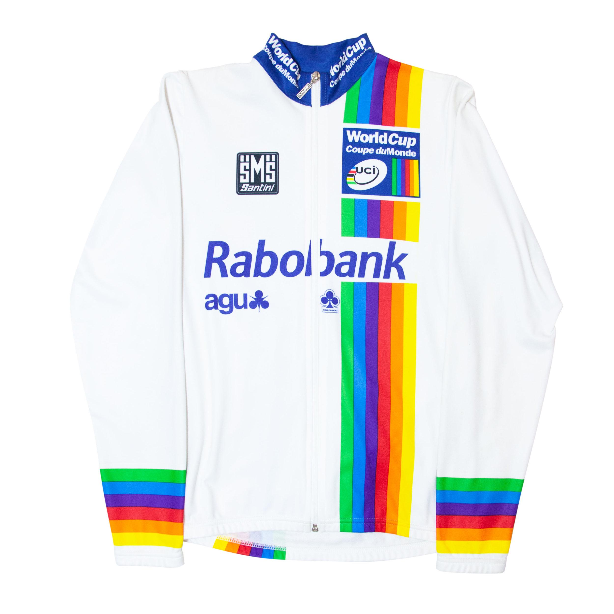 Erik-Dekker Rabobank-uci world cup.jpg