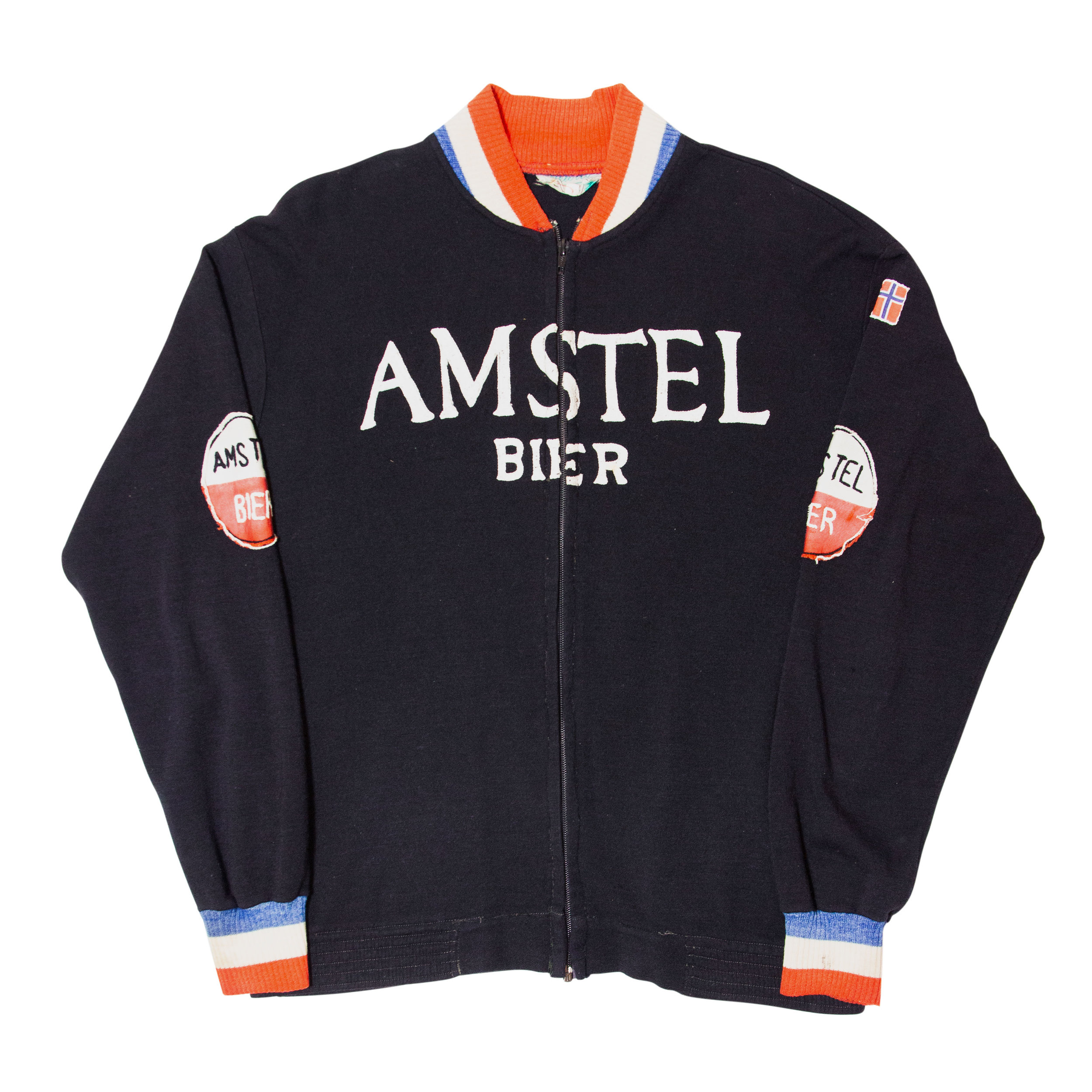 Amstel-Bier-1964.jpg