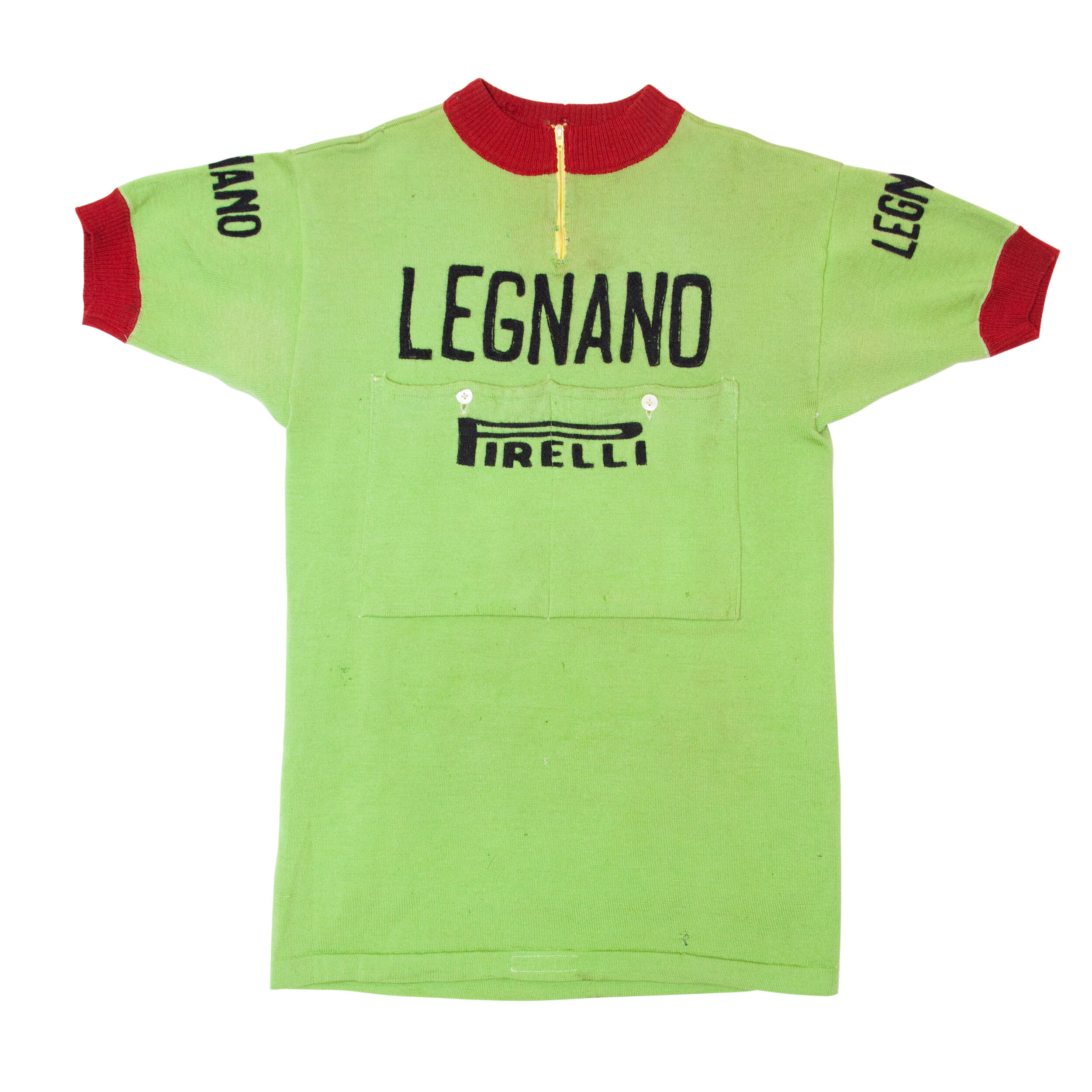 Legnano---Pirelli-1962.jpg