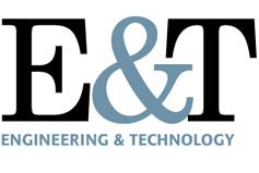 EandT-magazine-logo.jpg
