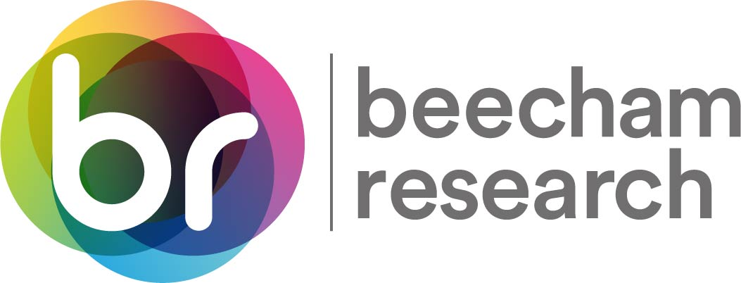 Beecham Research MAIN LOGO.jpg