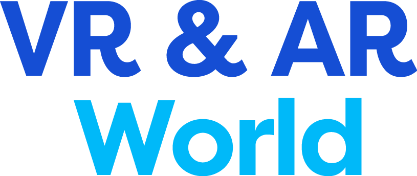vr-ar-world-logo.png