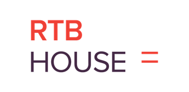 rtb_house_profile_logo.png