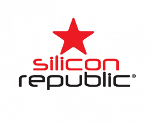 SiliconRepublic-300x246.png