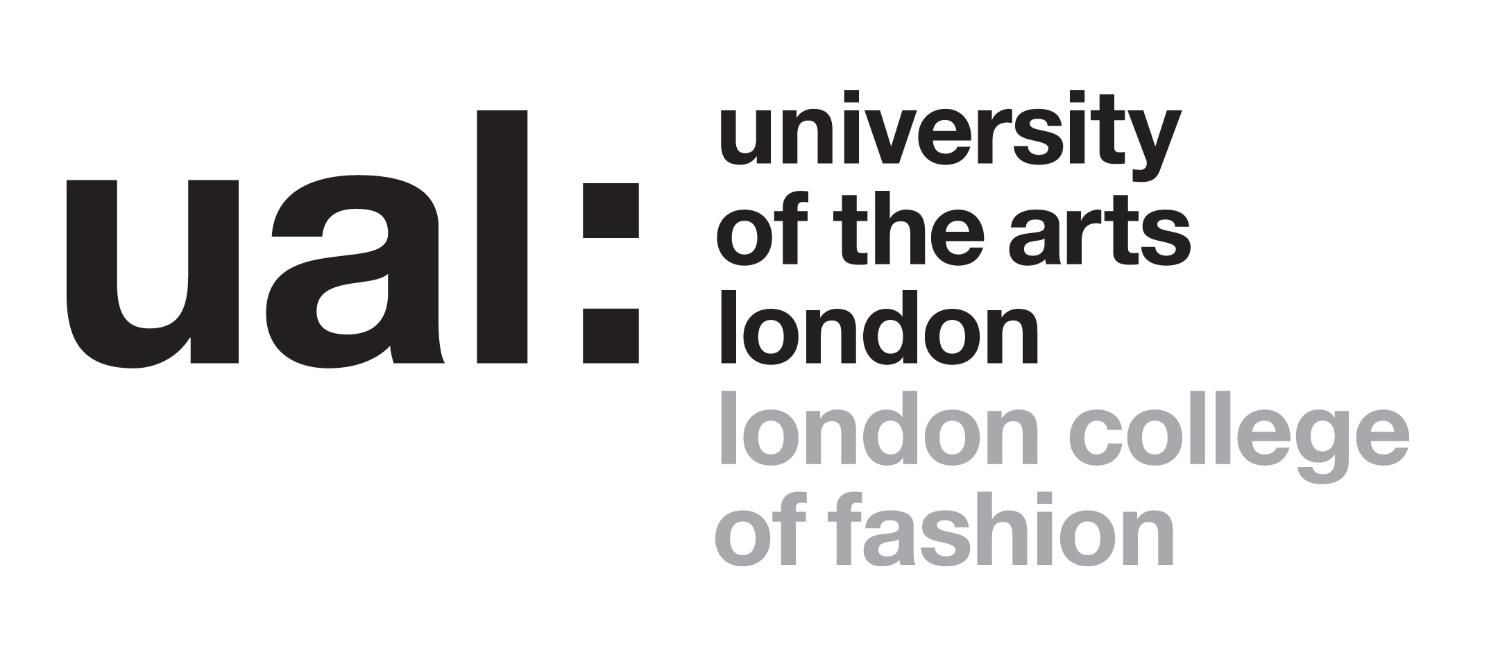 S716_London_College_of_fashion_logo.jpg