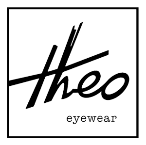 theo-logo-black.png