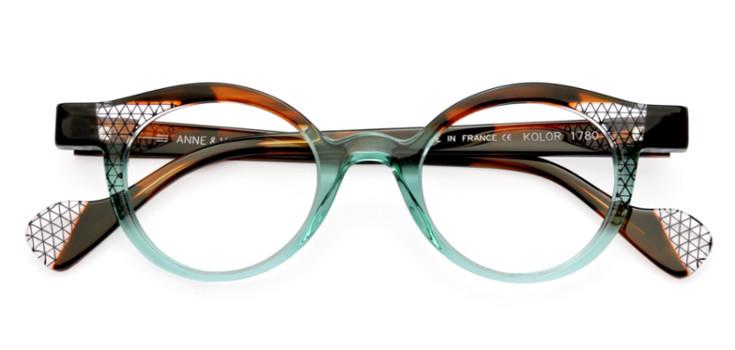lunettes-anne-et-valentin-kolor-octobre-2017.jpg