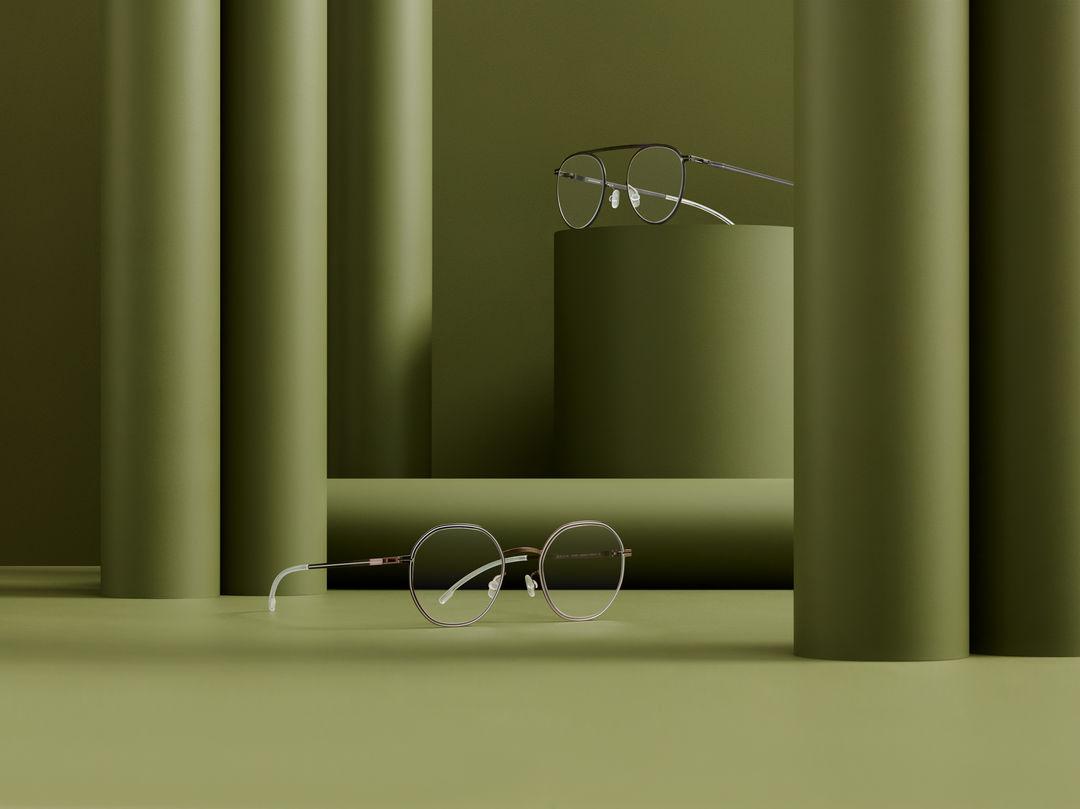 mykita-studio-optical-6-3-6-5.jpg