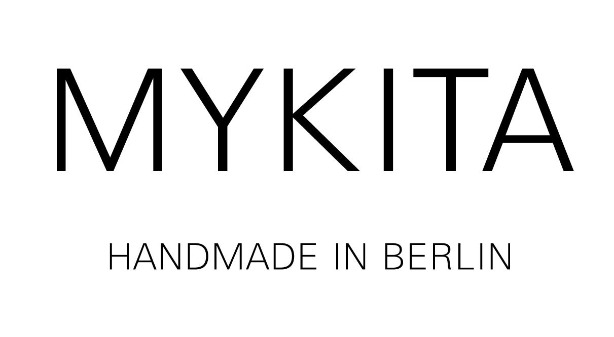 mykita logo.jpeg