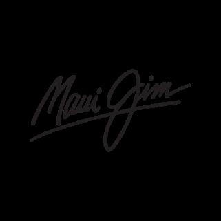Maui_Jim-321x321.png