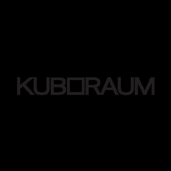 kuboraum.png