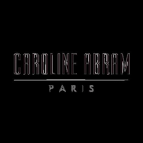 cAROLINE-ABRAM-LOGO_470x.png