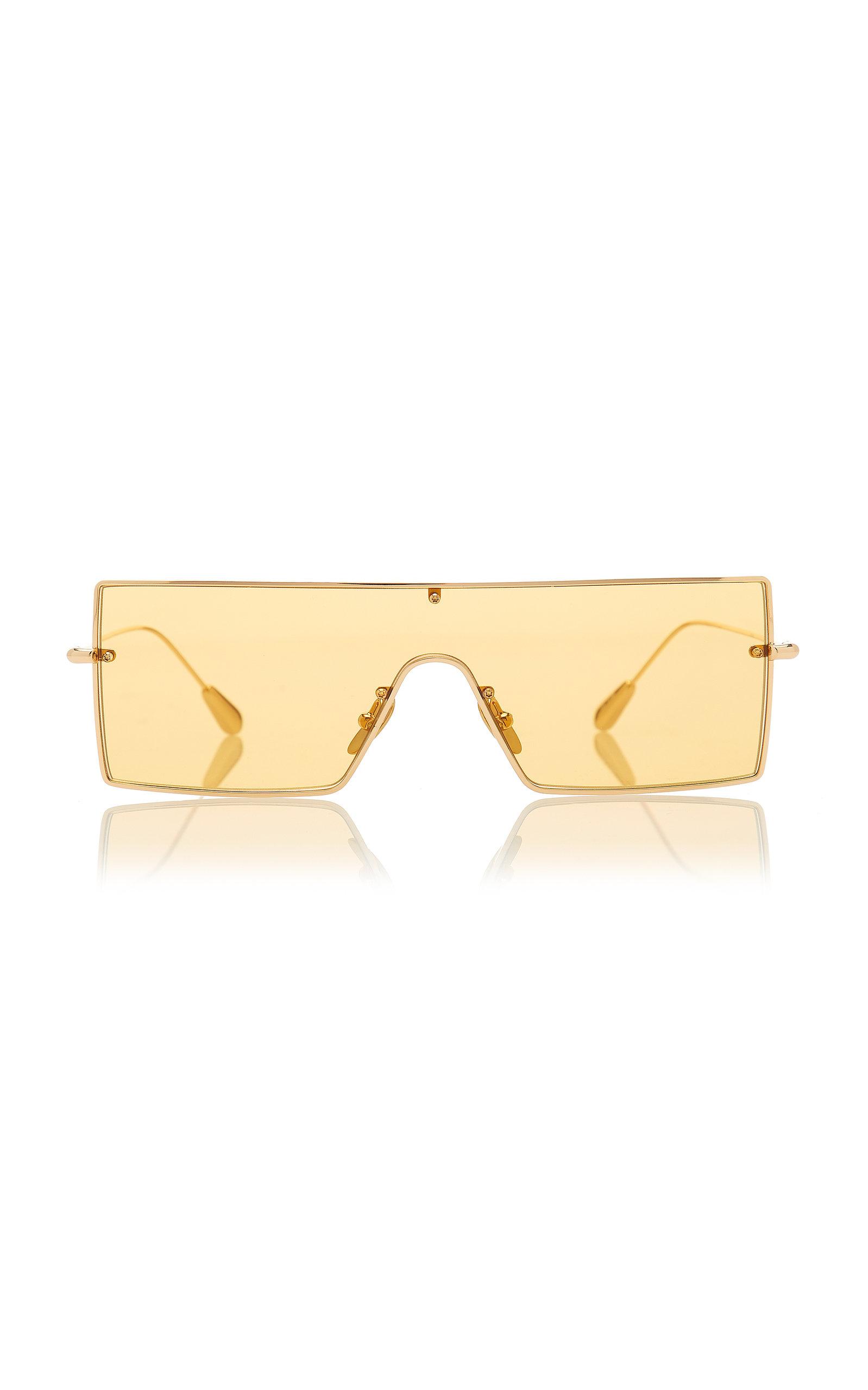 large_kaleos-eyehunters-gold-anderson-shield-sunglasses.jpg