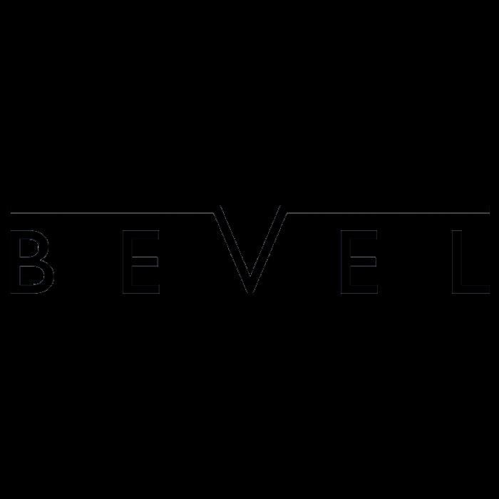 bevel-logo-frames.png
