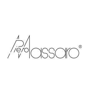piero-massaro-occhiali-logo-250-2.png