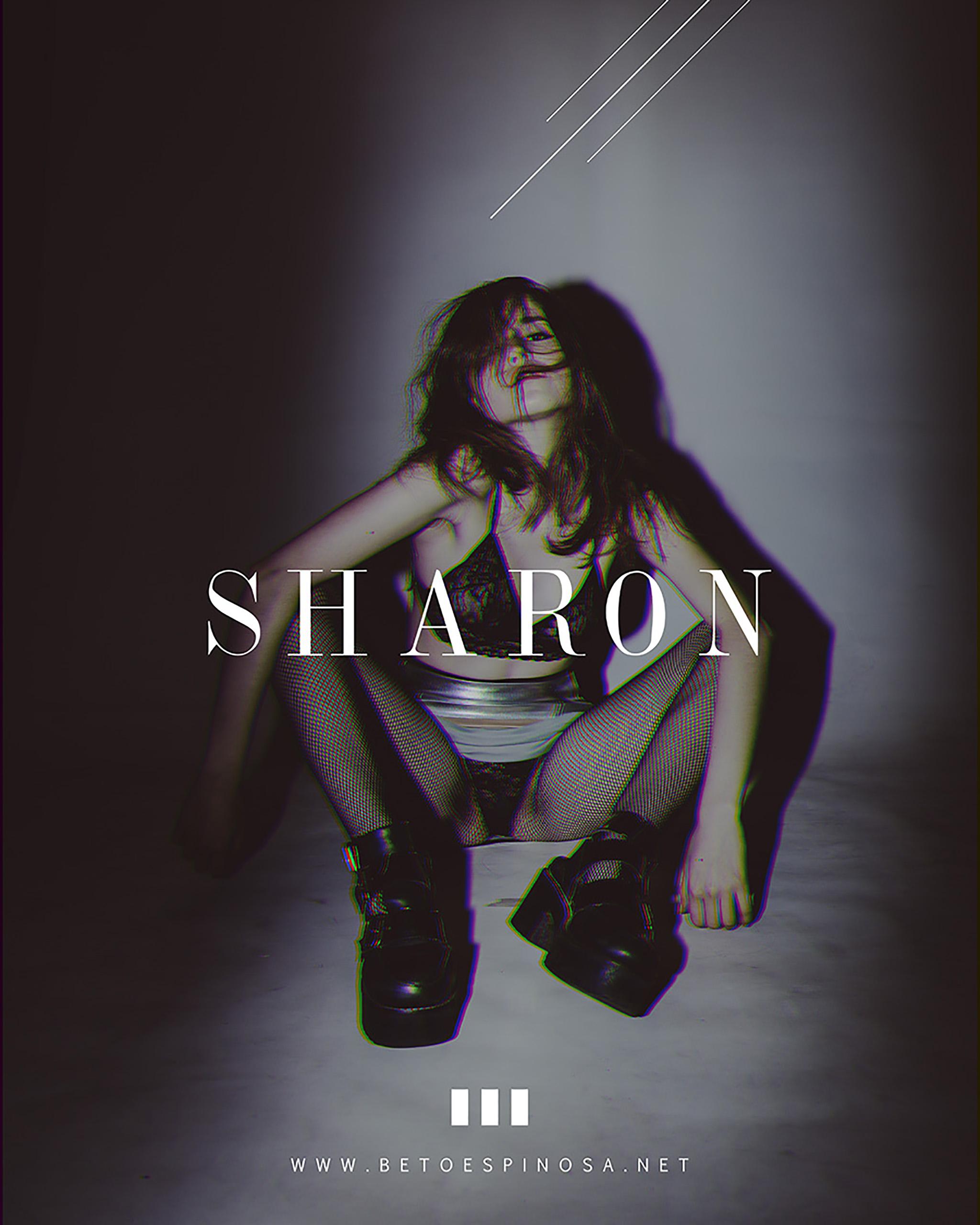 Sharon 008.jpg