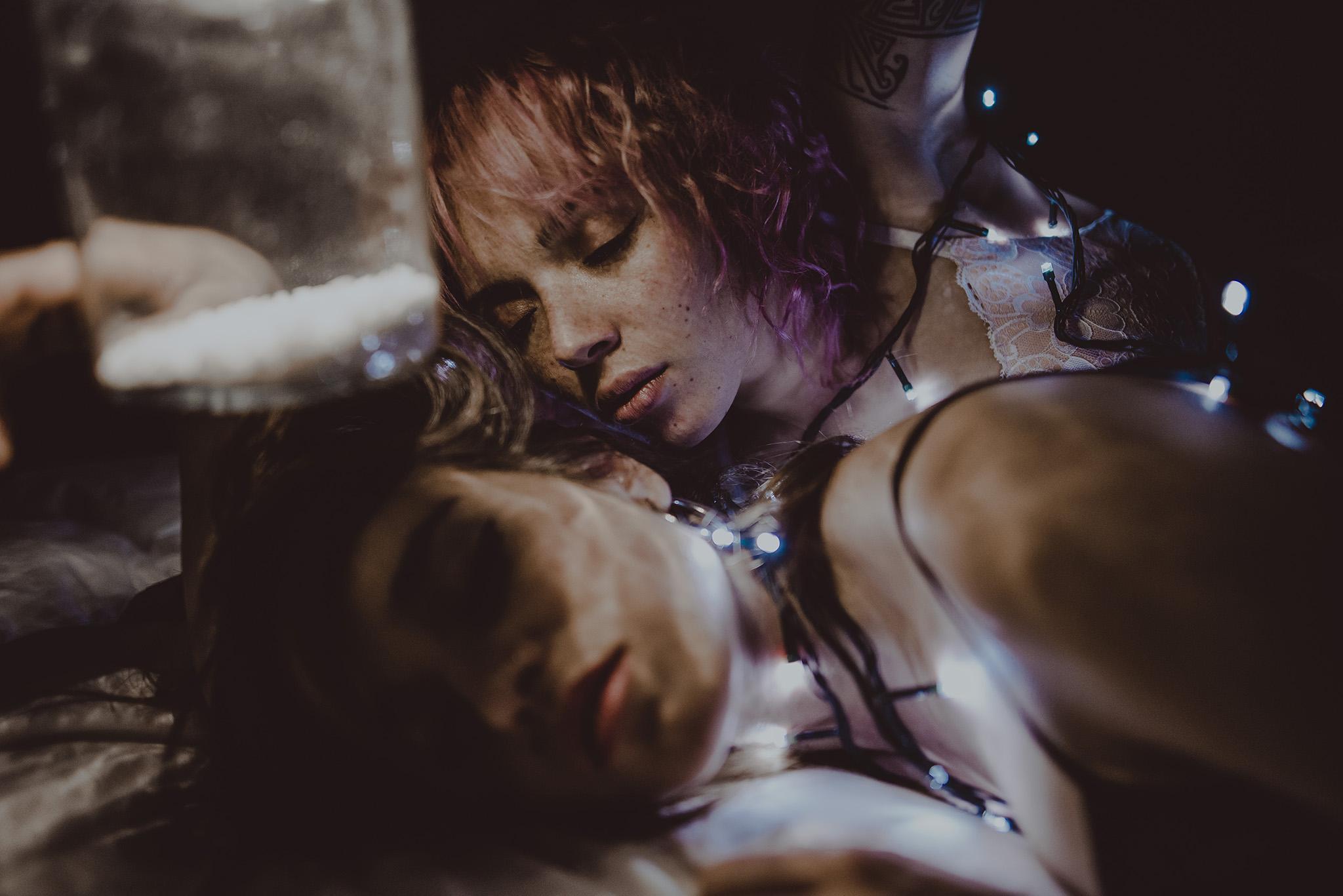 Sharon & Cane 001.jpg