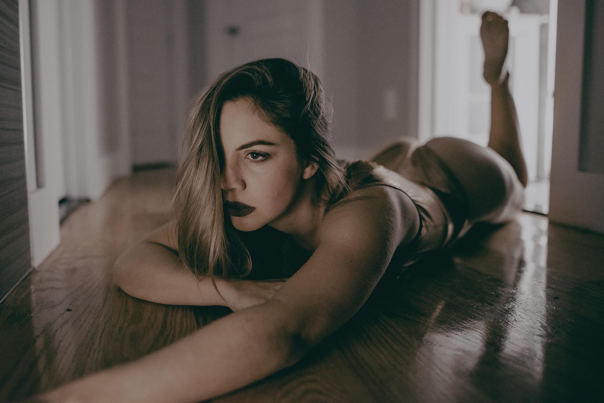 Laura González LG16-12.jpg