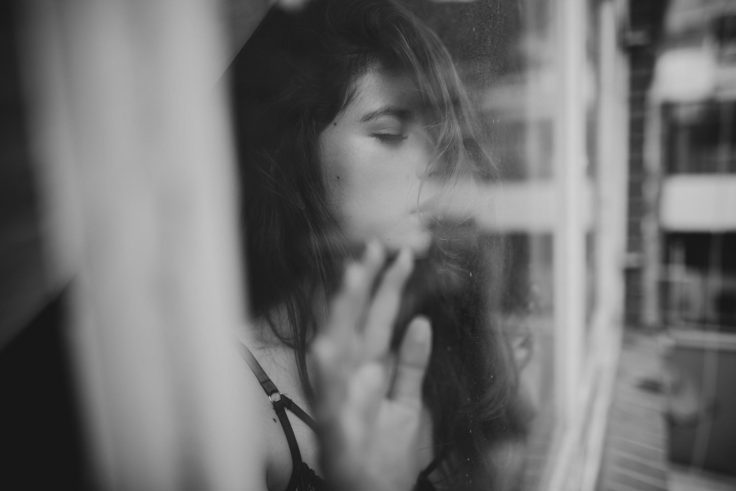 Camila -9903.jpg