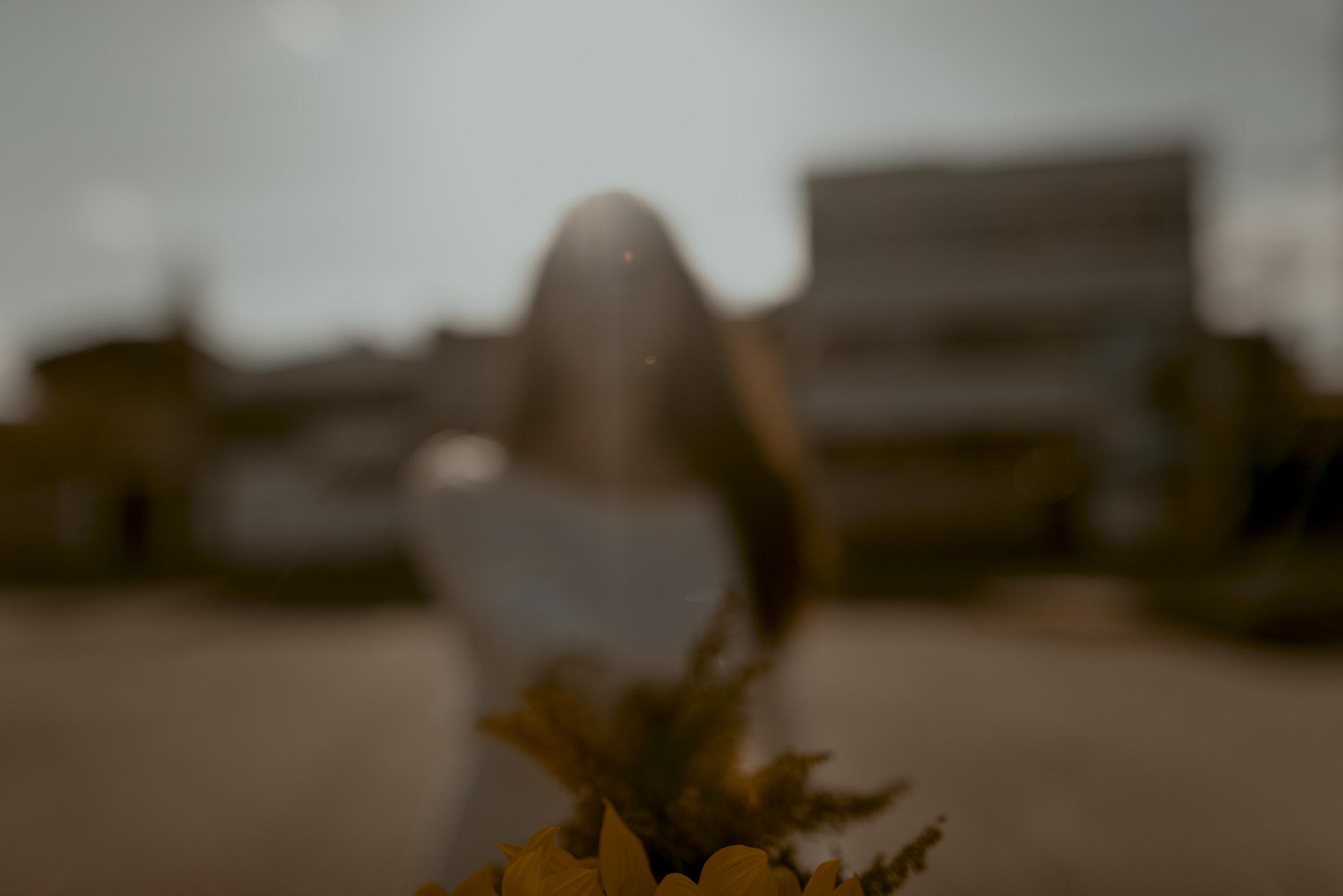 Aurora Saez -173347.jpg