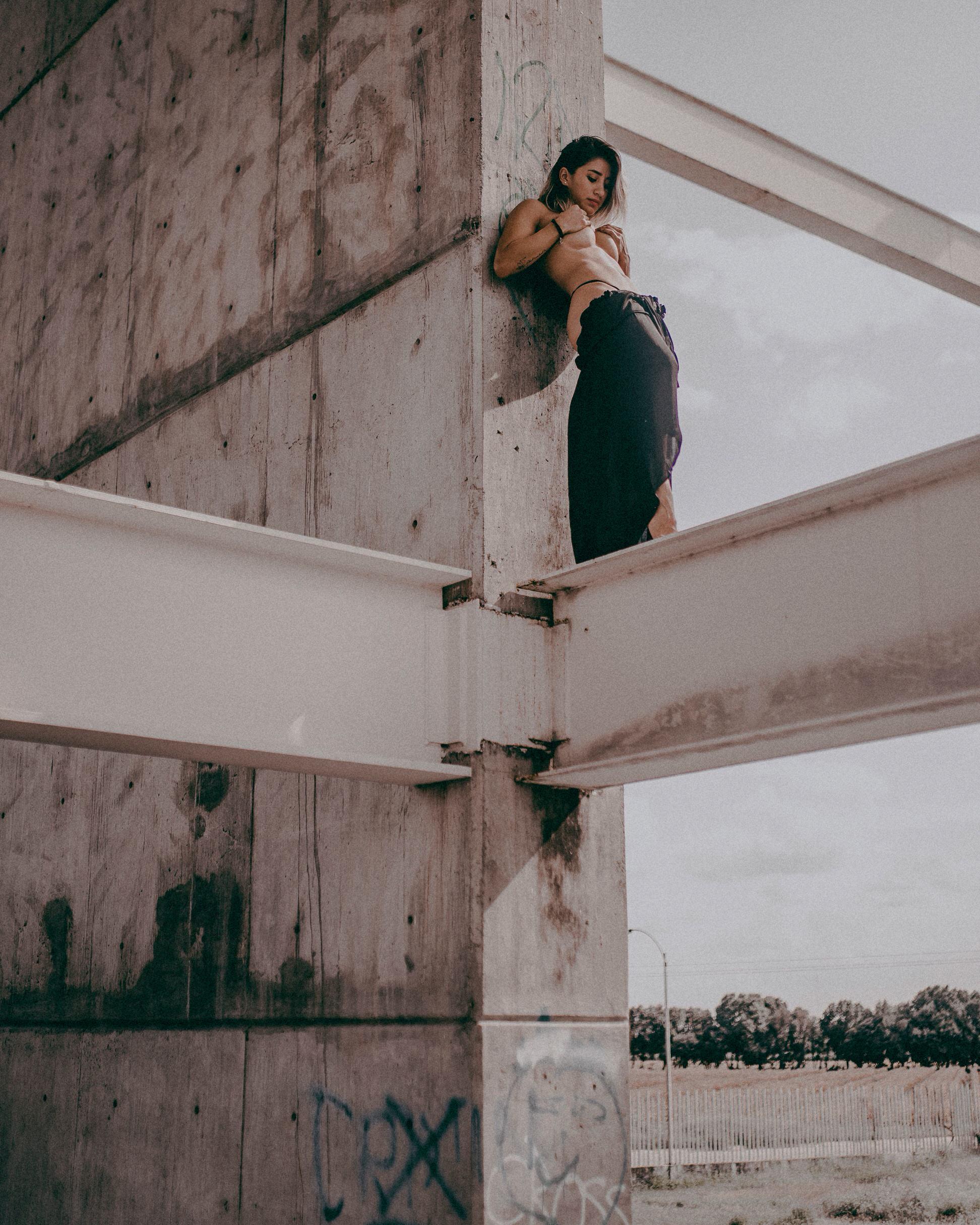 Lupita Prado-5810-Exposure.jpg
