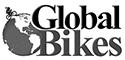 Global BW 125.png