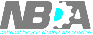 National Bicycle Dealer Association.jpg