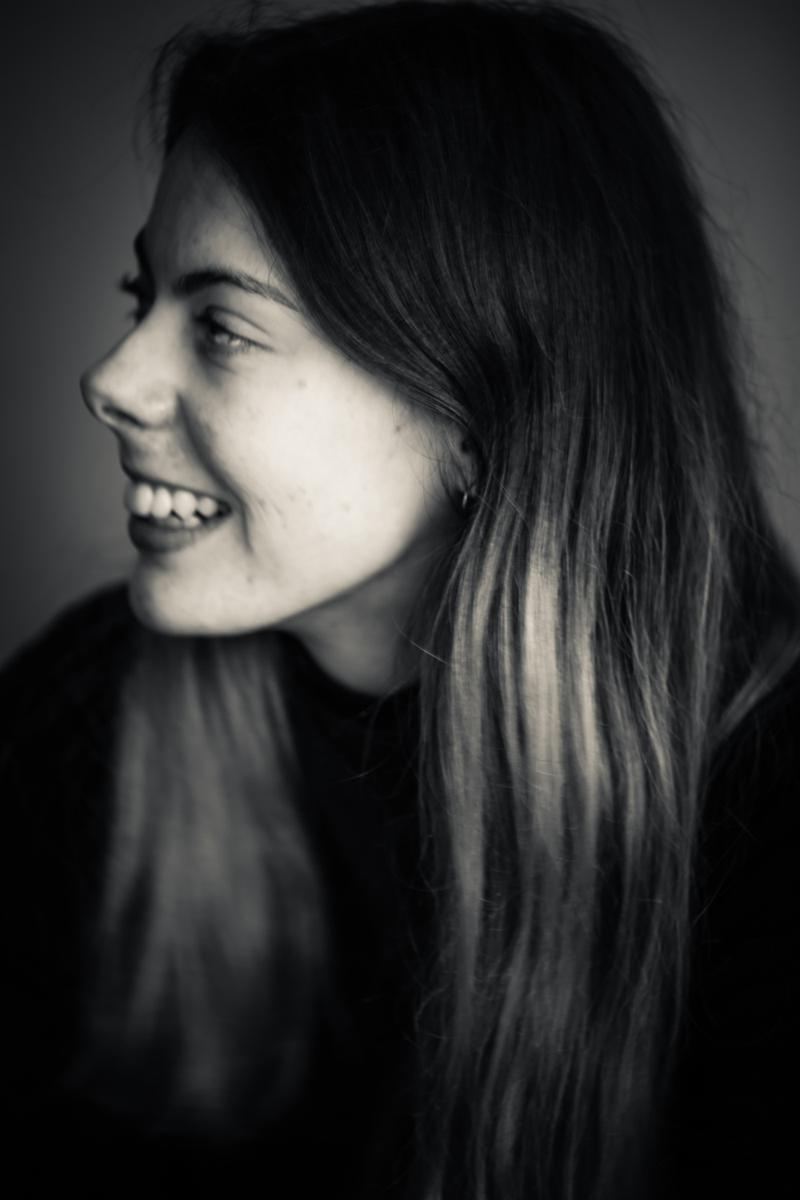 Erin August 2017