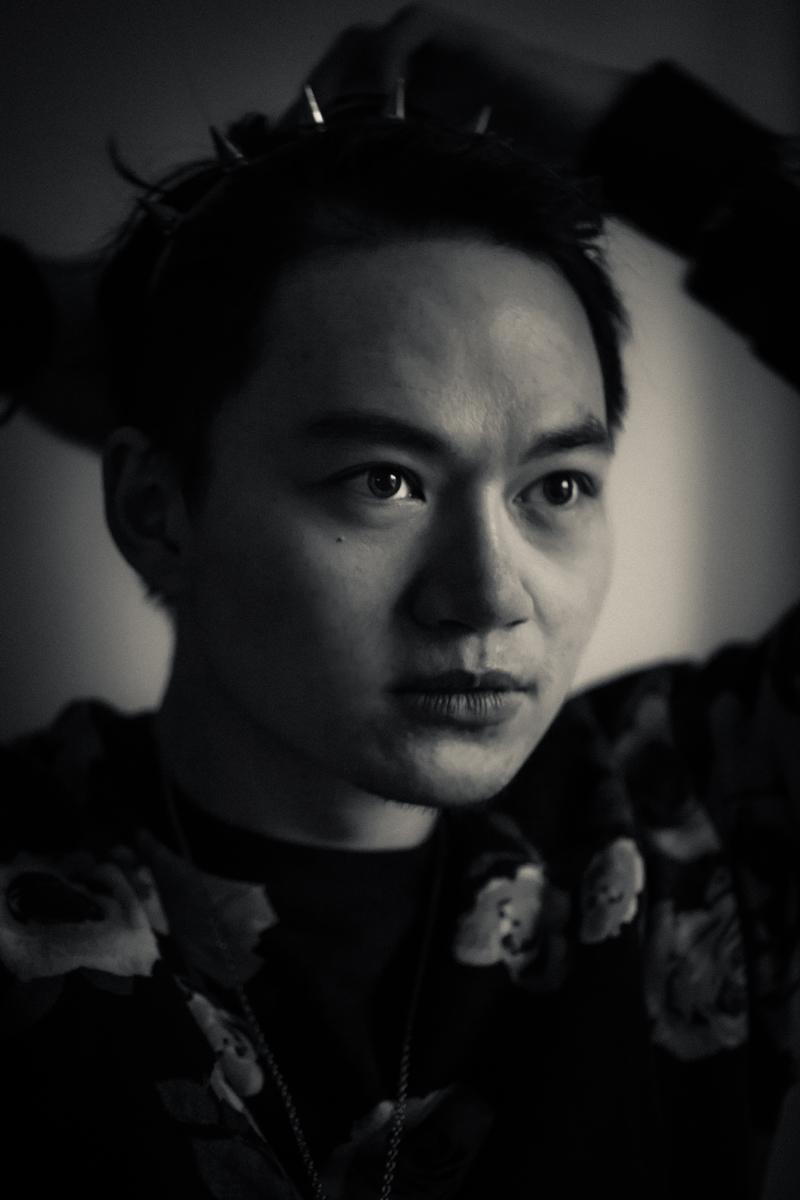 Julian August 2017